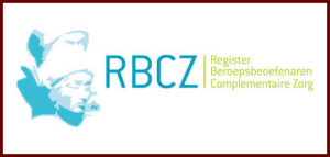 Stichting RBCZ